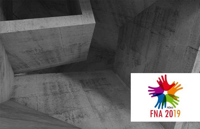 Até 30/09 – Indicações Prêmio FNA