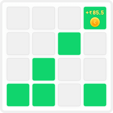 play minesweeper for money