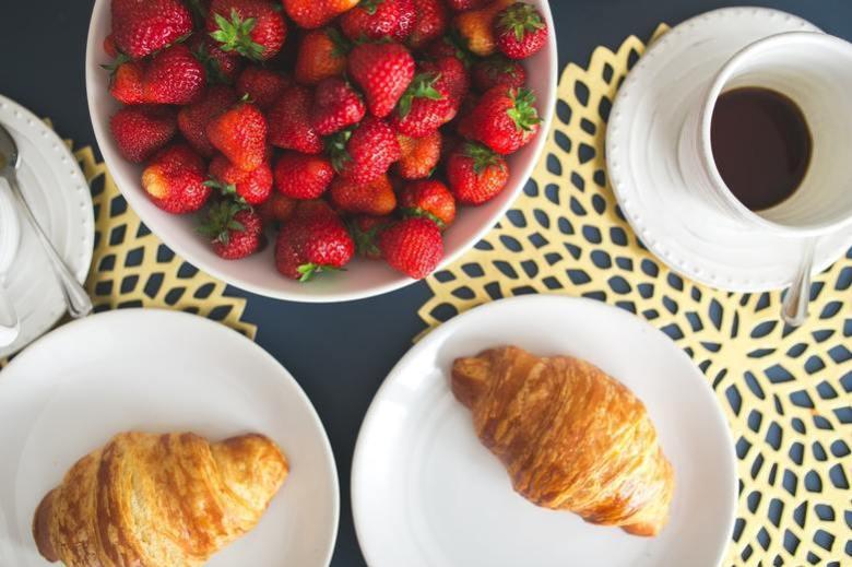 Alkaline Diet to lose weight