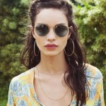 Top 10 hairstyles that are just perfect for summer
