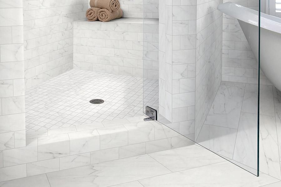 tile flooring in sarasota fl from