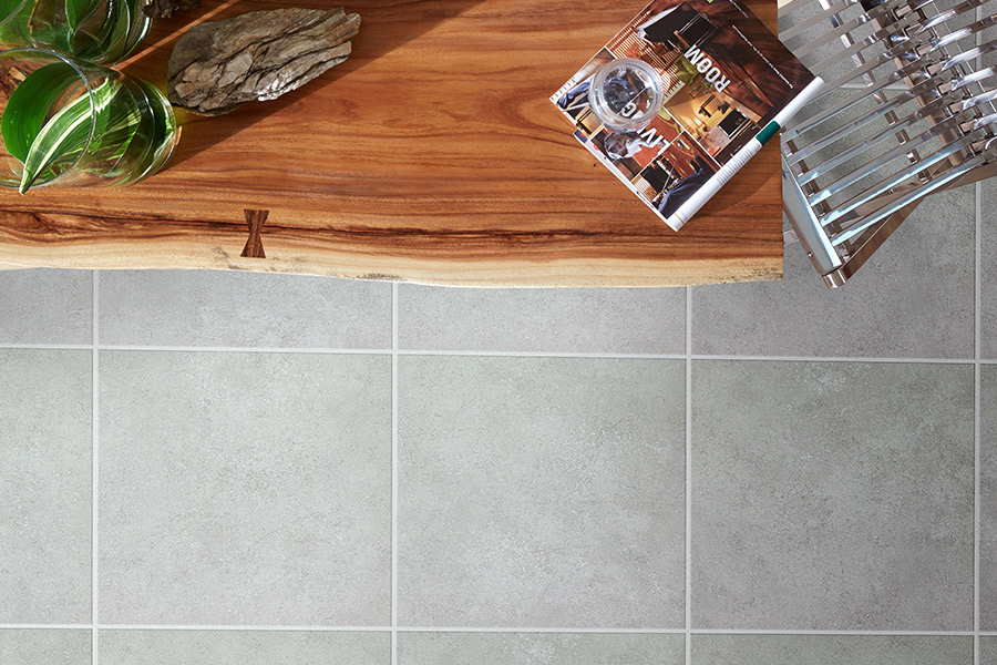 tile flooring in rockville md from