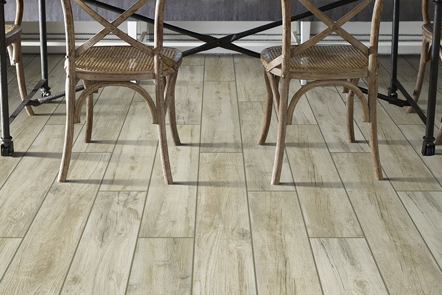 tile flooring in st cloud fl from
