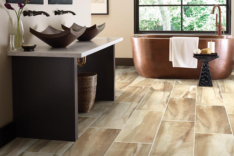 tile flooring in san jose dublin san