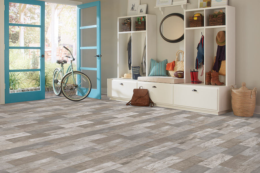 inland pacific flooring about luxury