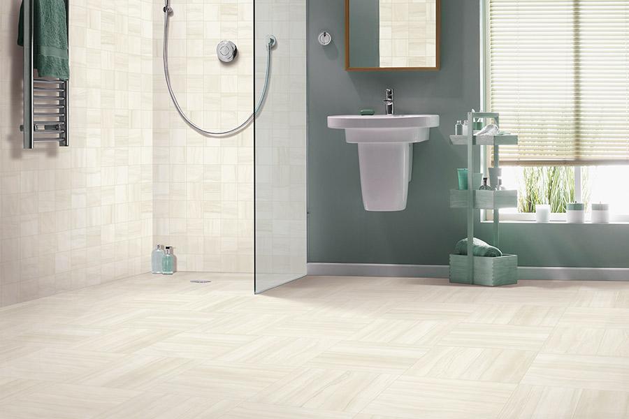 tile flooring in orlando fl from all