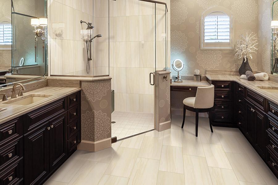 tile flooring in st louis mo from