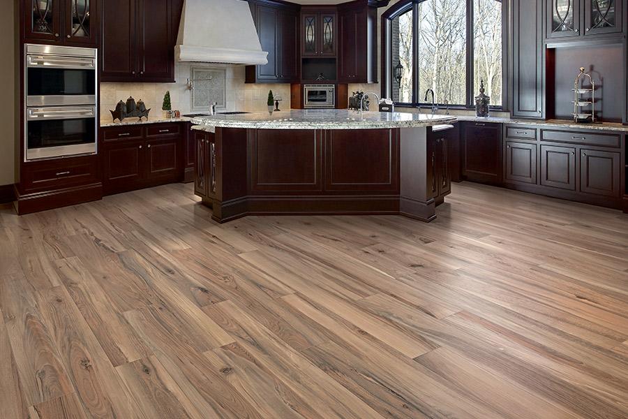 tile flooring in monroe gastonia nc