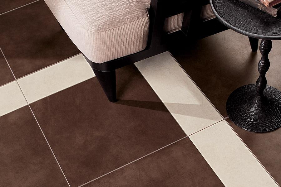 tile flooring in murrieta ca from my