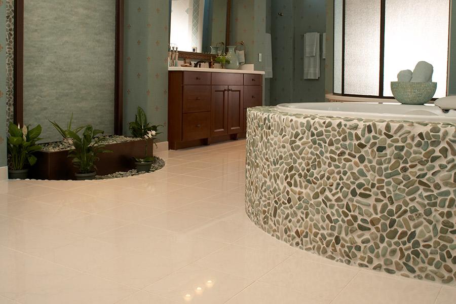 tile flooring in burlington vt from