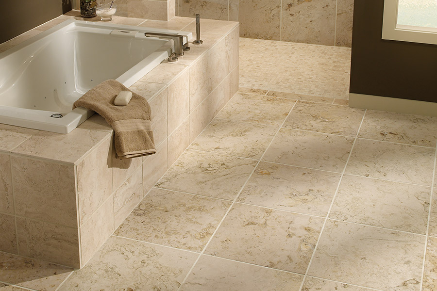 flooring inspiration in upland ca from