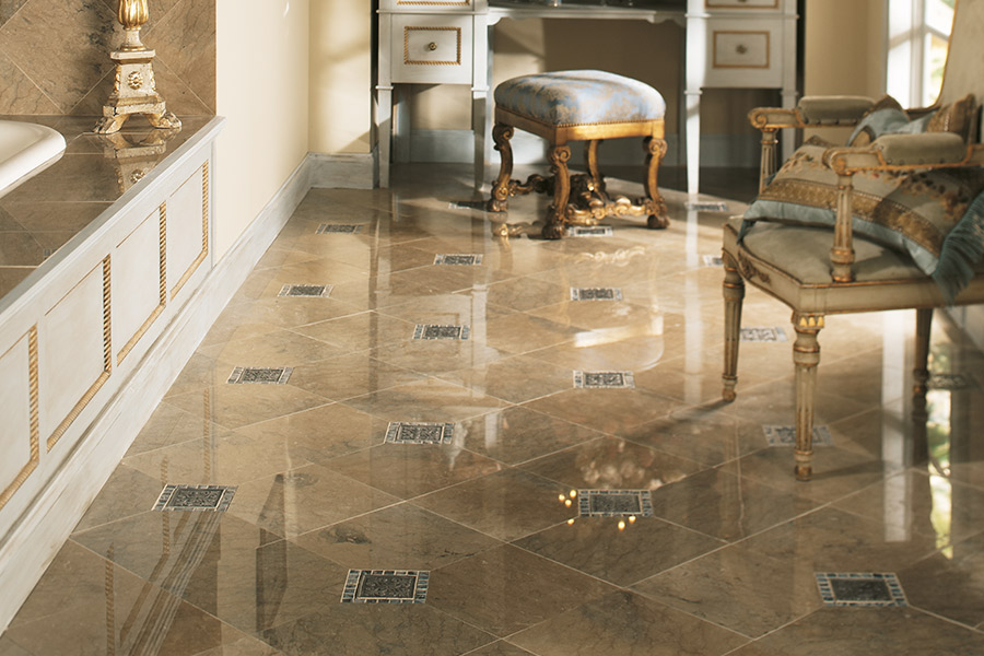 tile flooring in medford or from dave