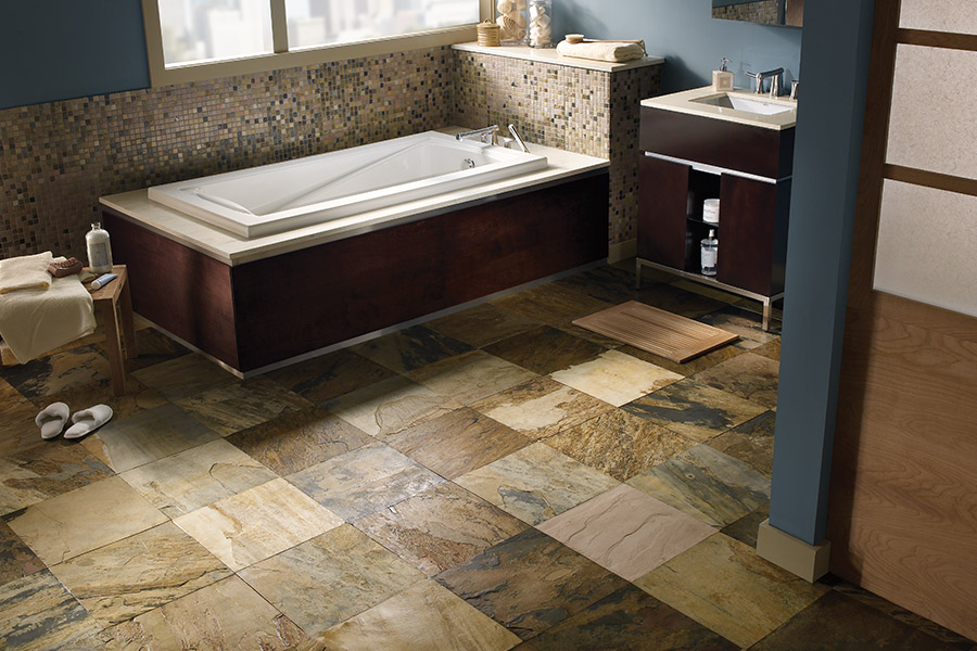 tile flooring in rochester ny from