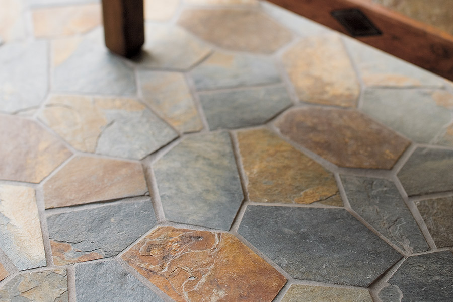 tile flooring in fort worth tx from