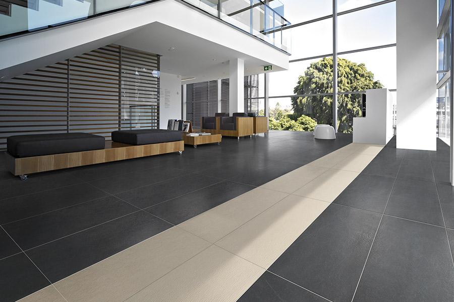 tile flooring in cincinnati oh from jp