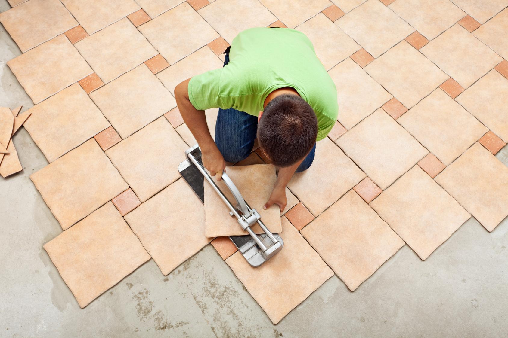 https www crtflooring com flooring installation