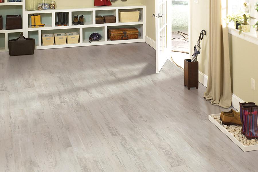 luxury vinyl flooring in moncton nb