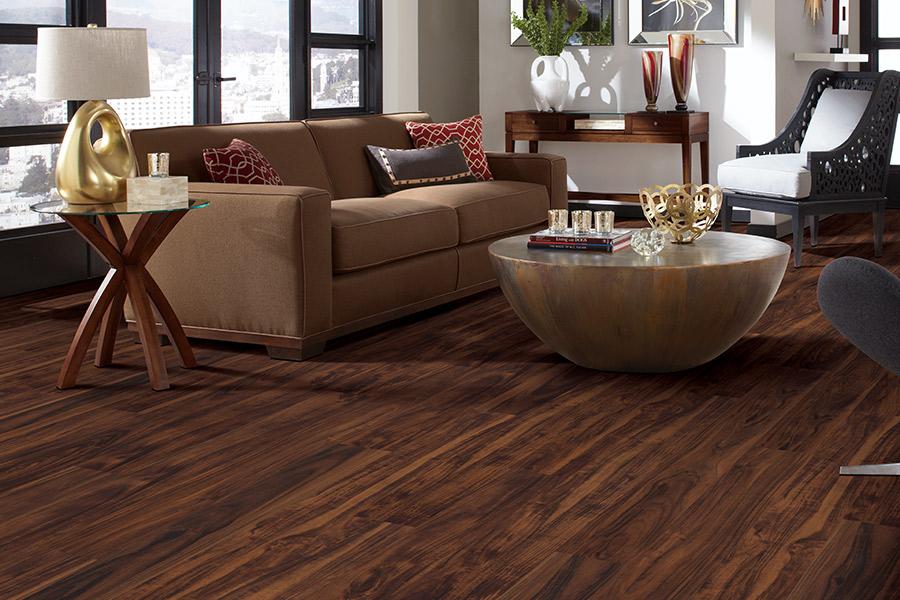 luxury vinyl flooring in naugatuck ct