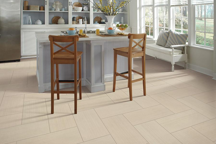 tile flooring in st augustine fl from