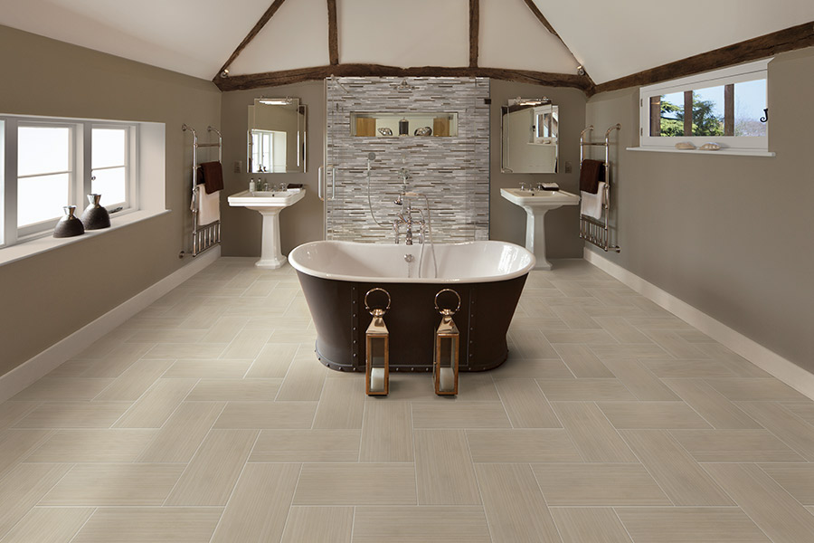 tile flooring in ankeny ia from luke
