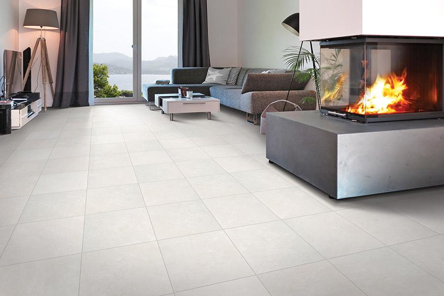 tile flooring in rancho cordova ca