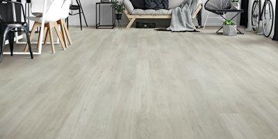 owens flooring interiors