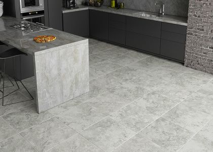 tile flooring in upland ca from perry
