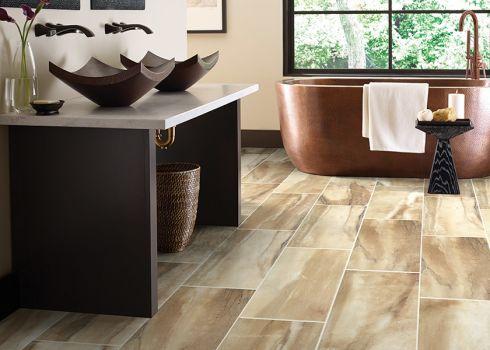 smith carpet tile center