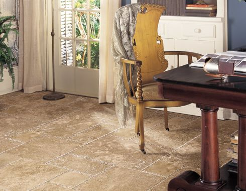 tile flooring in traverse city mi from