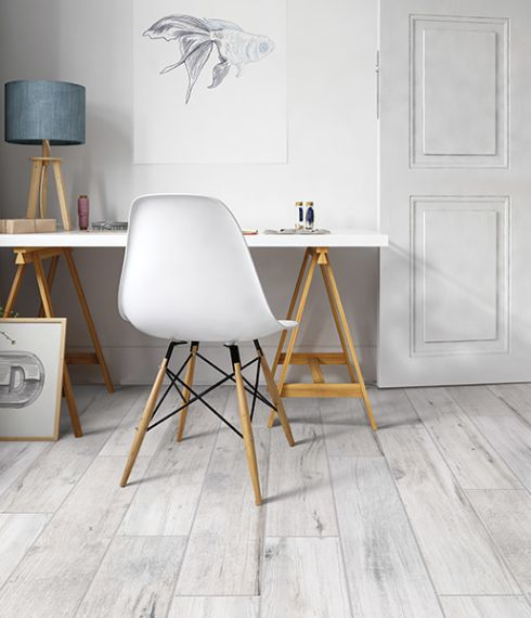 tile flooring in bountiful ut from the