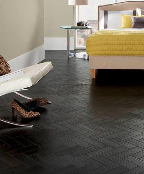 luxury vinyl flooring in destin from