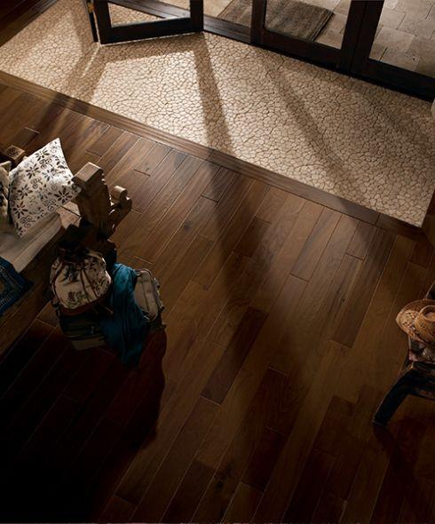 flooring ceramic tile inc