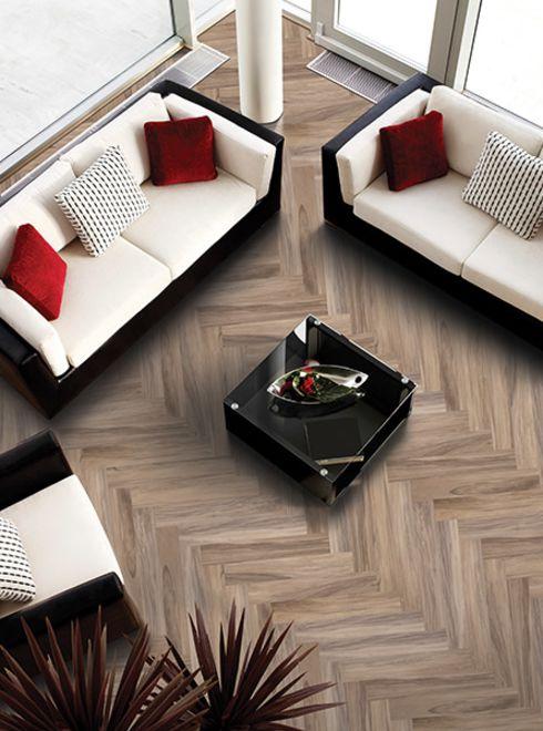 tile flooring in el paso from casa