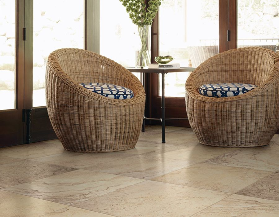 tile flooring in houston tx from petra