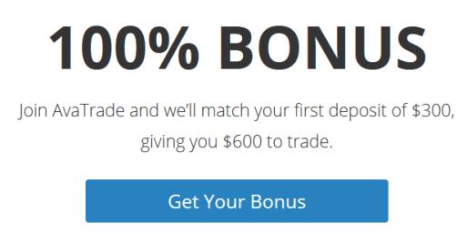 tiada deposit bonus forex 10000 $