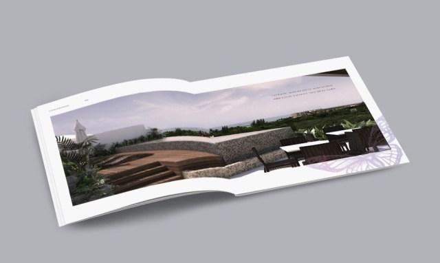 it hotel brochure 2