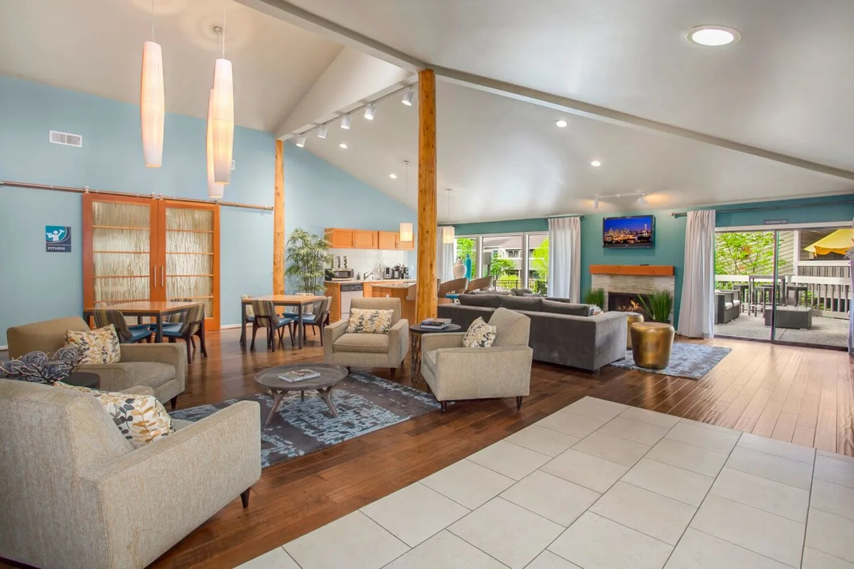 Studio, 1 & 2 Bedroom Apartments for Rent in Kirkland, WA on Rentals In Kirkland Wa id=95281