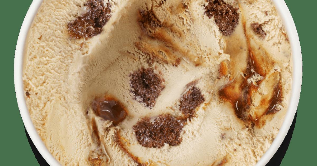 Pot Barista Collection Brownie Macchiato France