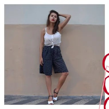 look-do-dia-158