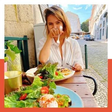 lisboa-para-vegetarianos-onde-comer