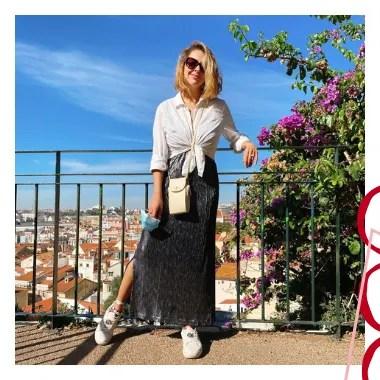 6-formas-de-usar-vestido-na-meia-estacao