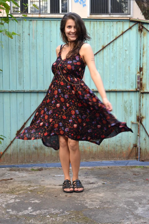 look-com-vestido-floral-midi2