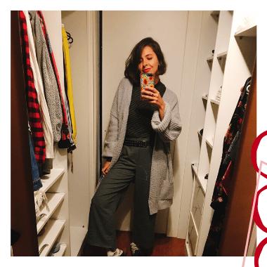 5-dicas-para-um-armario-closet-versatil