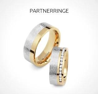 Trauringe Partnerringe Online Kaufen Ring Paarede