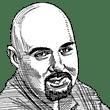 Omri Lavie / Illustration: Gil Ghibli