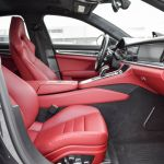 Used 2019 Porsche Panamera Gts U6824 Winnipeg Manitoba Go Auto