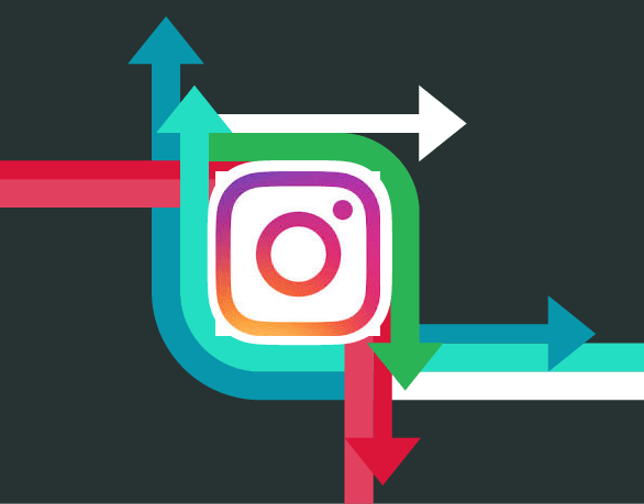 These 5 Easy Ways to Repost Instagram Posts