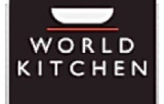 Awesome World Kitchen Coupon That You Must See