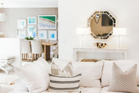 5 Questions to Ask When Hiring an Interior Designer   Gray Malin
