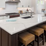 Quartz Countertops Colorado Quartz Kitchen Bathroom Countertops